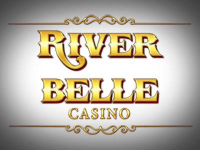 نهر بيل كازينو لقطة للشاشة